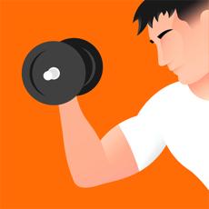 Ki Sports App