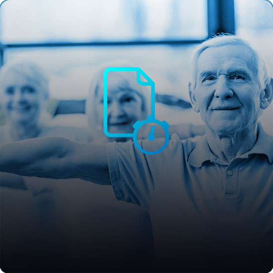 Senioren Sport Kurs