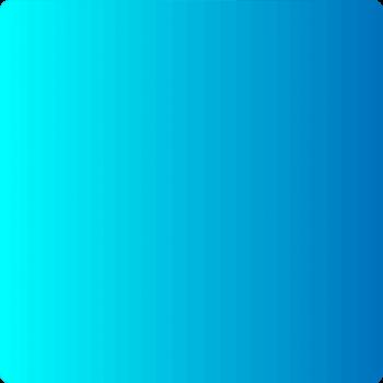 Decor Overlay